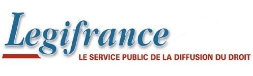 loi-pinel-legifrance