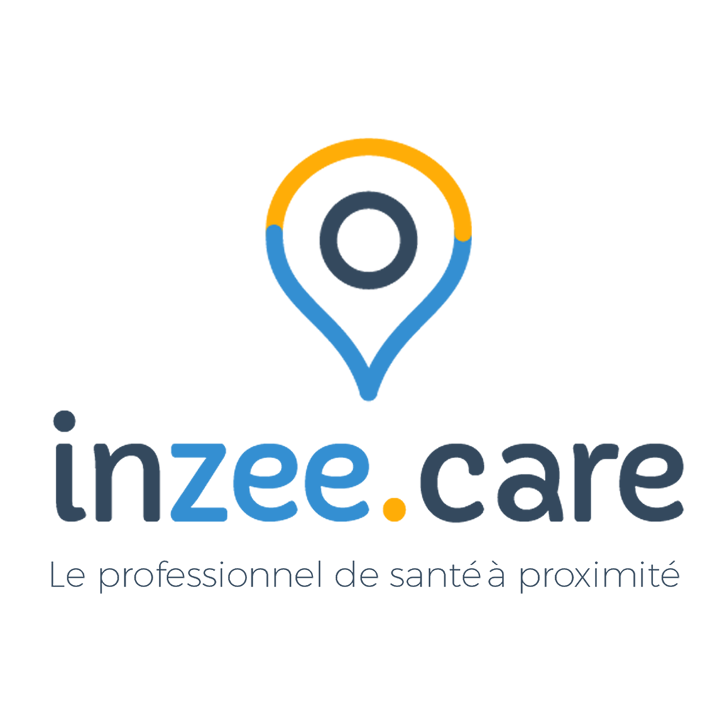 logo_carre inzee care